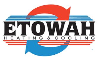 Etowah Heating & Cooling
